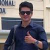Farid Jayadi