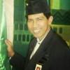 Hasan Taufik