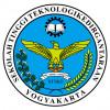 Official D4 Manajemen Transportasi Udara STTKD